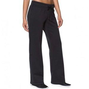 Under Armour Coldgear Fleece Pants